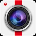 Icon for DRONE FPV