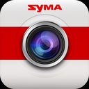 Icon for SYMA-FPV