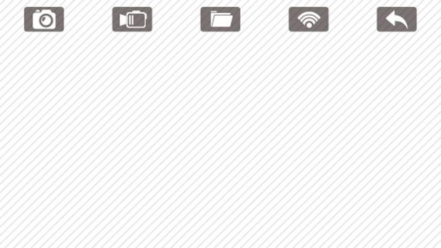 SYMA FVP+ screenshot 2