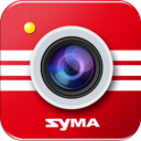 Icon for SYMA GO