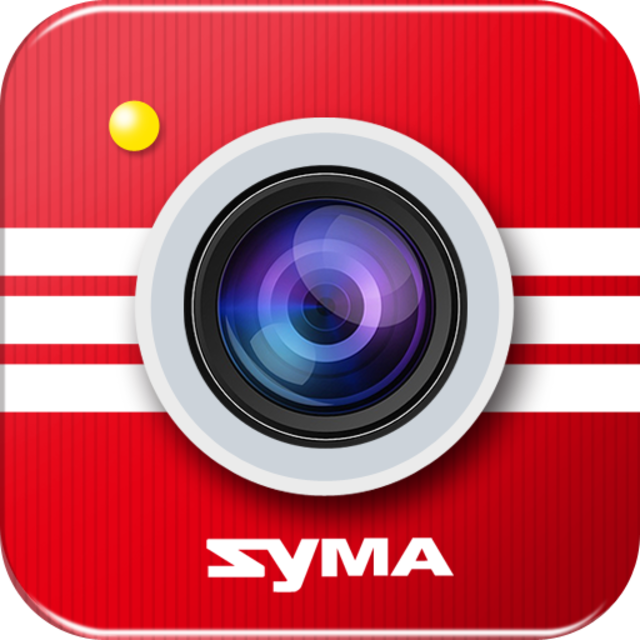 SYMA GO screenshot 1