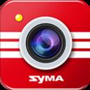 Icon for SYMA GO+