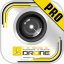 Icon for Ultradrone PRO