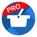Icon for Deals Tracker for eBay PRO