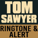 Icon for Tom Sawyer Ringtone and Alert