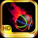 Multiplayer cross-platform basketball game suite for sale (2 variations/3 games)! Over 60K downloads!
