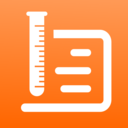Icon for Medical Laboratory Diagnosis