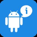 Phone Info - Device Info - Hardware Info