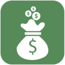 Expense Manager - manage daily income and expenses