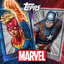 Marvel Collect! by Topps Card Trader