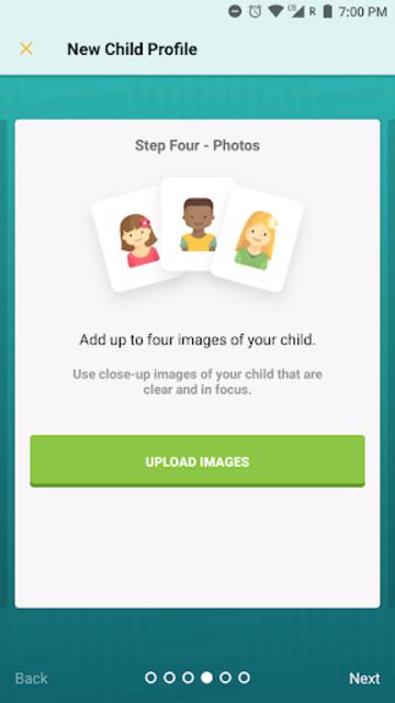 Child Safe Kit® screenshot 3