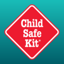 Icon for Child Safe Kit®