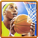 Super New Kind of BasketBall Game giving 300$ per month
