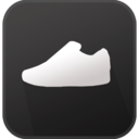 Icon for Sneakers Boss