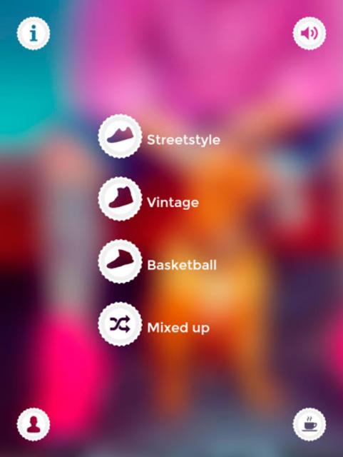 Sneakers Boss screenshot 2