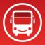 Denver Transit • RTD bus & train times