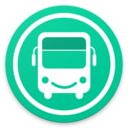 Icon for Las Vegas Transit •RTC rail & bus times