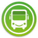 Icon for Pittsburgh Transit •Port Authority bus times