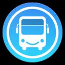 Icon for Portland Transit • TriMet bus & train times
