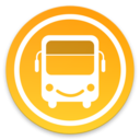 Icon for Seattle Transit • Sound Transit bus & train times