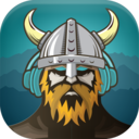 Icon for Ragnar - Viking , Nordic , Celtic Music Songs Thor