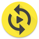 Icon for Loop Player - A B Repeat Player