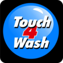 Icon for Touch4Wash