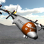 flight sim3d ($41k turnover on google play alone)