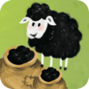Icon for Cute Nursery Rhymes, Poems & Songs For Kids Free