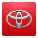 Icon for Toyota Owners
