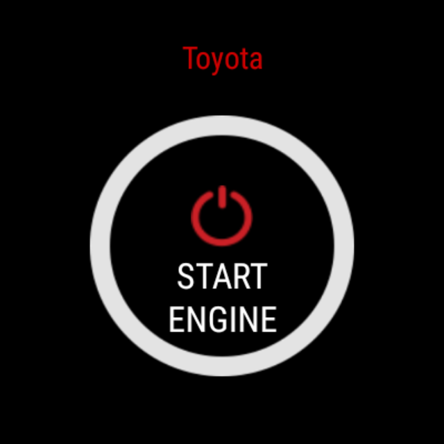 Toyota Remote Connect screenshot 9