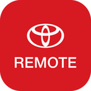 Icon for Entune™ 3.0 Remote Connect