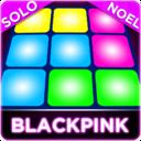 Icon for BLACKPINK Magic Pad: KPOP Music Dancing Pad Game