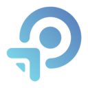 Icon for TP-LINK tpCamera