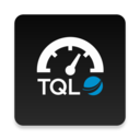 Icon for TQL Carrier Dashboard