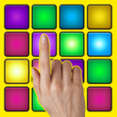 Icon for Dj Game For Kids