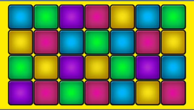 Dj Game For Kids screenshot 2