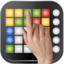 Icon for Dj Edm Pads Mix Game