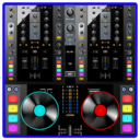 Icon for Dj Pads Game