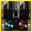 Icon for Dj Electro Pads Game