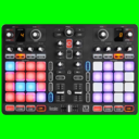 Icon for Dj Pads Game PRO