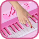 Icon for Pinks Piano