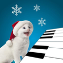 Icon for 3D Singing Kitten Cat Piano