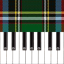 Icon for Bagpipes Piano Ultimate