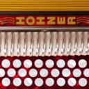 Icon for Hohner-GCF Button Accordion