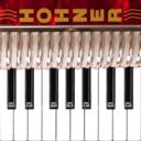 Icon for Hohner Piano Accordion