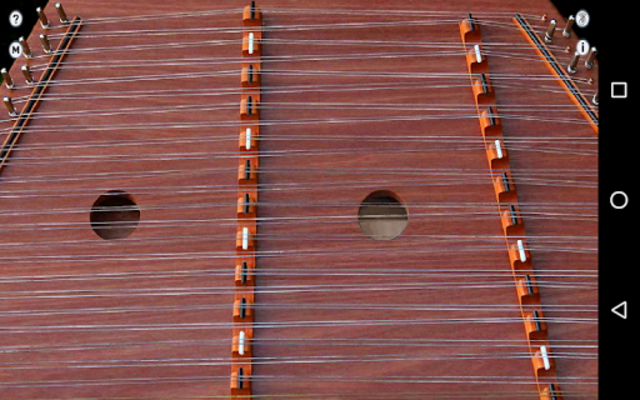 Trapezoid - Hammered Dulcimer screenshot 6