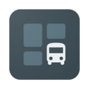 Icon for Microtransit