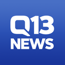 Icon for Q13 News