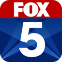 Icon for FOX 5